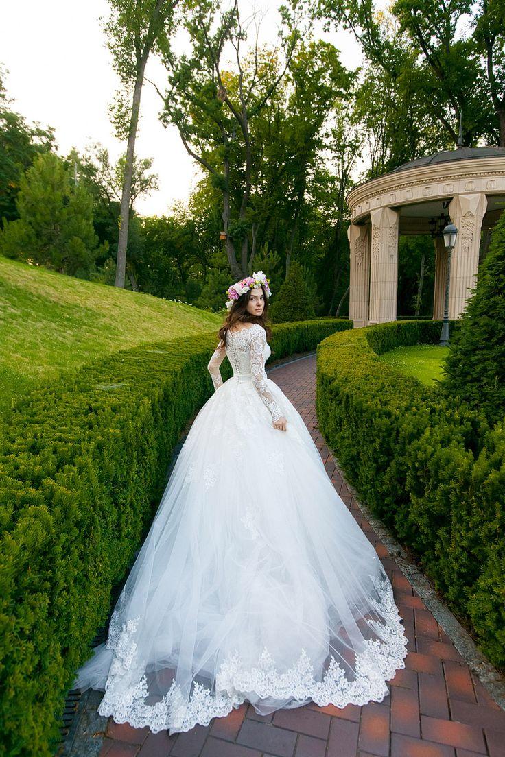 обои подписанные фото свадебных платьев лопнул сосуд
