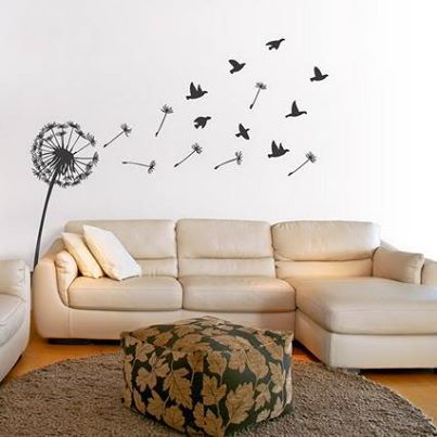 126 Best Wall Decor Ideas Images On Pinterest   Home Painting, Painting  Services And Http Get