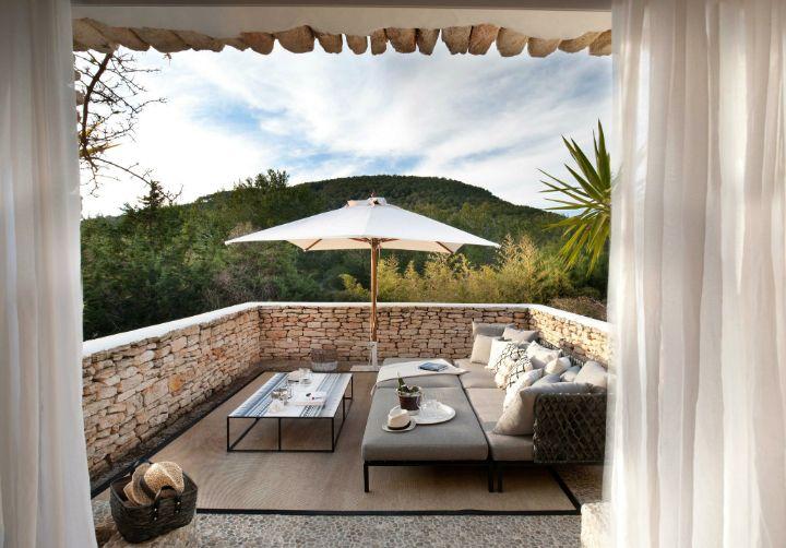 oasis mobiliario jardim:Más de 1000 imágenes sobre JARDINS, VARANDAS, QUINTAIS en