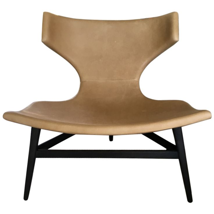N.B.I.D. Accent Chair. Luxury FurnitureFurniture ChairsContemporary ...