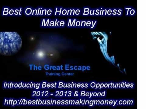 At Home Business Must see click on these picture to view videos on my YouTube channel