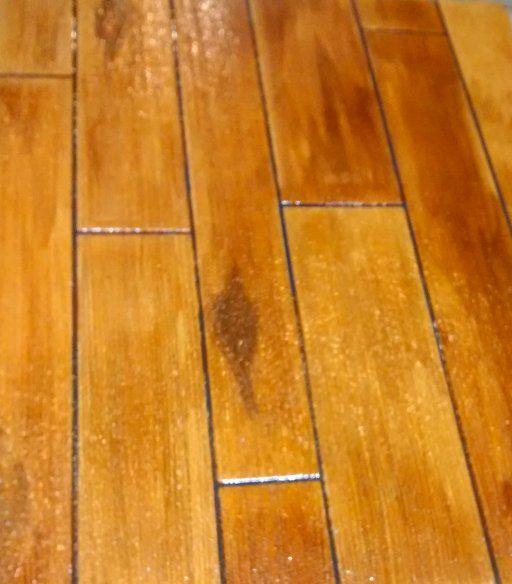 24 Best Basement Flooring Images On Pinterest