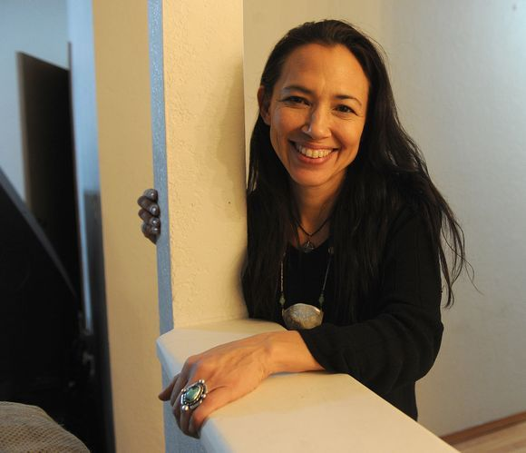 feature film and tribal voice Julie had been working as an actress for about 15 years when she made the  move into producing, starting her training at aftrs she had some great  teachers.