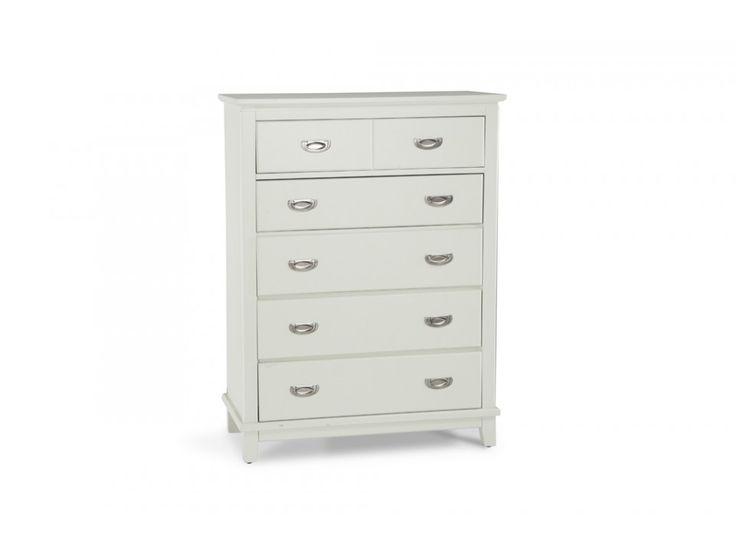 Chadwick Chest | Kids Dressers & Chests | Kids Furniture | Bob's Discount Furniture