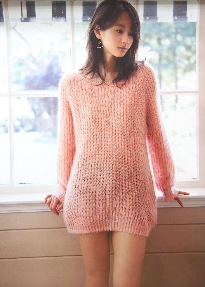 143 Best Horikita Maki Images On Pinterest Japanese Girl