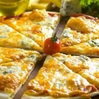 Рецепты приготовления пиццы
