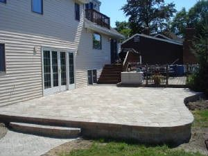 30 best patio ideas images on pinterest | patio ideas, backyard ... - Patio Shape Ideas