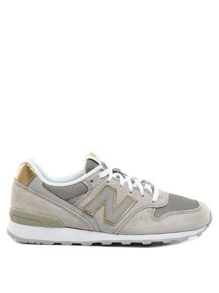 New Balance Ml 574 - Sneaker - Champagne Beige Damen