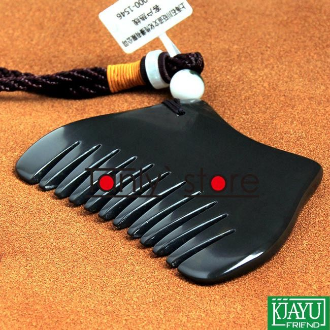 Find More Massage & Relaxation Information about 5A grade Original Si Bin Bian stone massage guasha kit facial beauty comb multifunction 88x60x8 gift gua sha chart,High Quality Massage & Relaxation from Tanly's store on Aliexpress.com