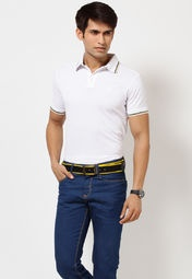 Buy Allen Solly Men Polo T-Shirts online in India. Huge selection of Men Allen Solly Polo T-Shirts, Men Polo T-Shirts, buy Allen Solly Polo T-Shirts, Buy Men Polo T-Shirts, Polo T-Shirts online, Polo T-Shirts India