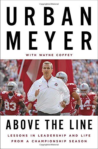 Above the Line: Lessons in Leadership and Life from a Cha... https://smile.amazon.com/dp/1101980702/ref=cm_sw_r_pi_dp_x_mQvpzb4XJ5M1T