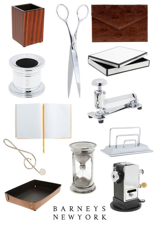 fancy office supplies. contemporary fancy barneys for your office on fancy supplies n