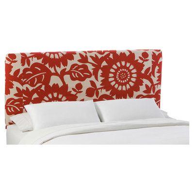 slipcovers for upholstered headboards 1
