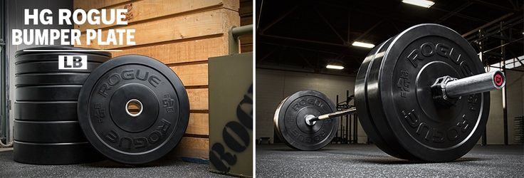 Best images about garage gym on pinterest plate racks