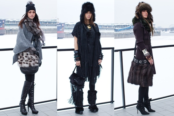 Harricana (www.harricana.qc.ca), love this collection. What a fun way to embrace our cold & crazy winters!