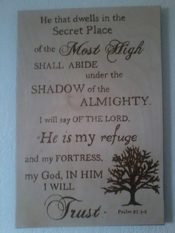 Wood Burning Bible Verse Quotes Wood Burned Signs
