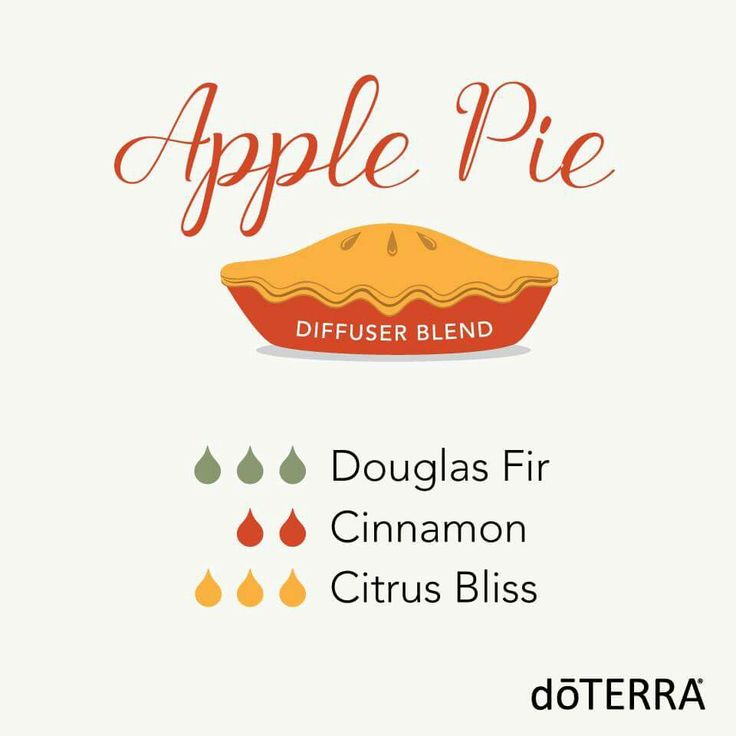 Happy Pi{e} Day! This scrumptious blend is our new go-to. It smells HEAVENLY and can be enjoyed on the daily by people of all dietary preferences. :) And yes, it really does smell like apple pie. #piday