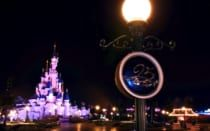 Cronaca: #Disneyland #Paris: #25 anni d'incanto magia e divertimento. LE FOTO (link: http://ift.tt/2p7Tuch )