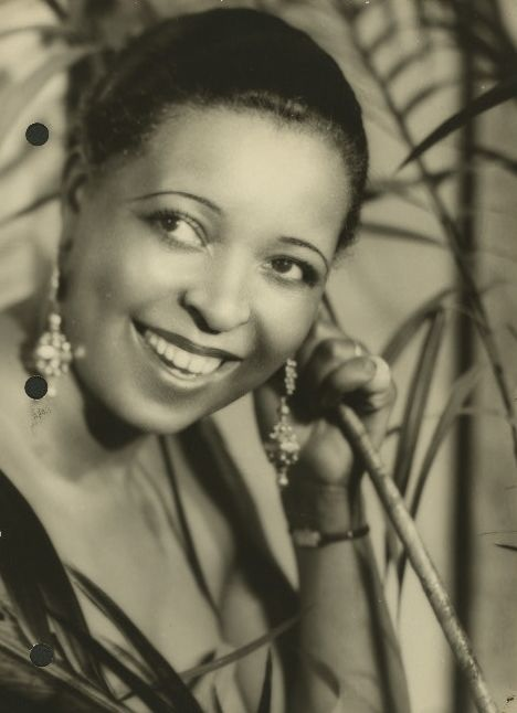 I know I'm somebody 'cause God don't make no junk. •  Actress & vocalist Ethel Waters (1896-1977)