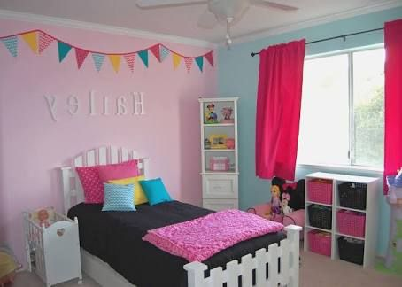 Best 25 10 year old girls room ideas on pinterest girl for 10 year olds bedroom ideas