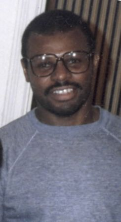 Darryl A. Taylor- 52, was a computer systems analyst with General Telecom at the WTC. I haven't seen a whole lot of information about Darryl, so I'm curious to fill in more of the picture of who he was. At one site two other Darryl Taylors commented that they found a tribute to him via Google. #Project2996