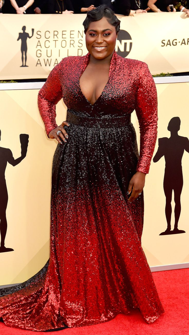 Best 25+ Danielle brooks ideas on Pinterest | Painting on body ...