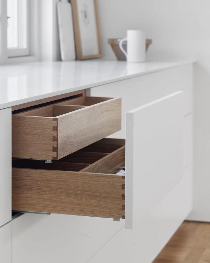 Fantastisch Küche Buffet Und Hutch Kanada Galerie - Küchen Ideen ...