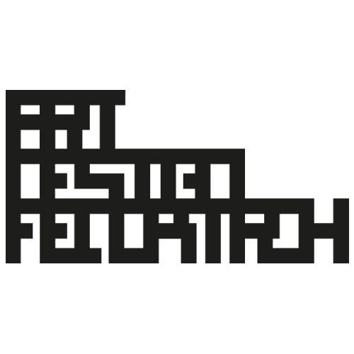ART DESIGN FELDKIRCH
