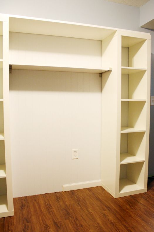 Bookshelf headboard plans 28 images woodworking plans for Free headboard plans