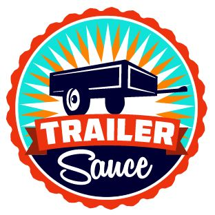 Looking for free trailer plans? Are you wanting to look after and maintain your existing trailer? Are you wanting a new trailer, but not sure what to buy? Welcome to Trailersauce, for everything to do