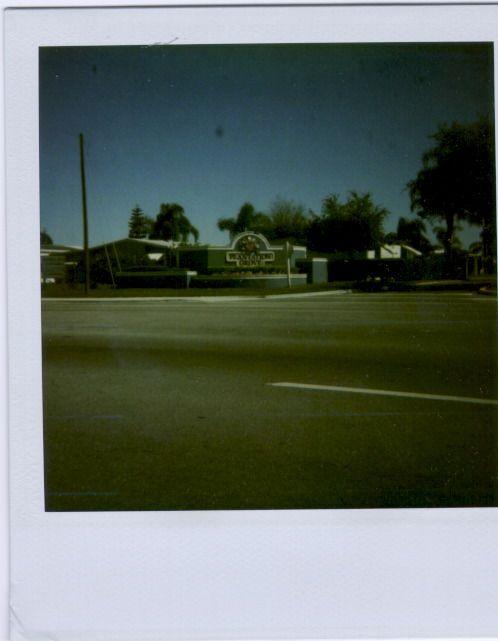 Plantation Grove Mobile Home Park in Bradenton, FL via MHVillage.com