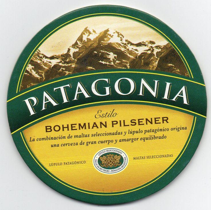 Patagonia 2 para el mercado uruguayo