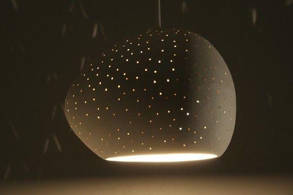 188 Best Images About Light It Up On Pinterest Lights