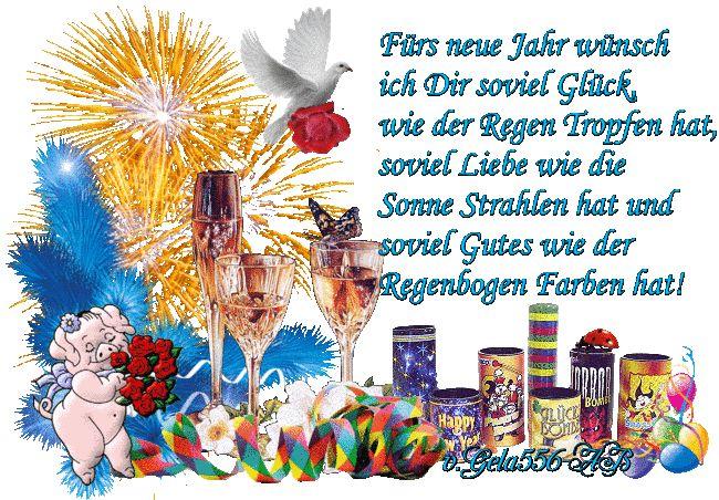Silvester 2021 Bilder Lustig
