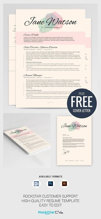 Best 354 CV   Resume Writing images on Pinterest Other - how to resume writing