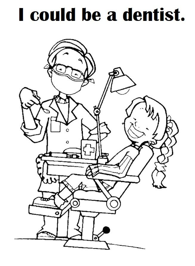 14 best college coloring book pages images on pinterest