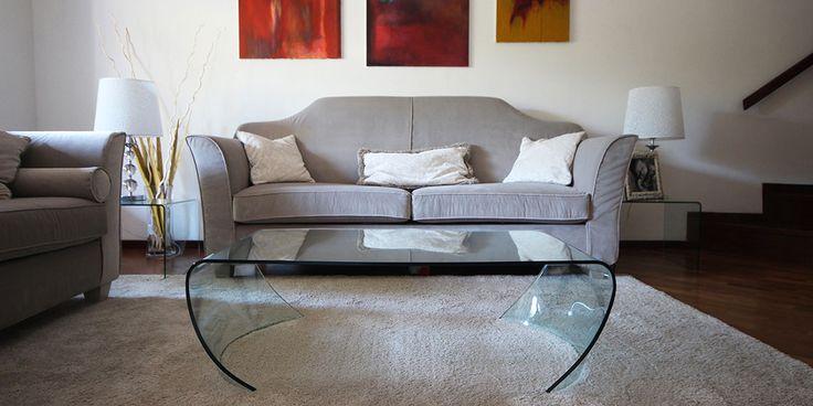 Oltre 1000 idee su design per il soggiorno su pinterest for Classico moderno arredamento