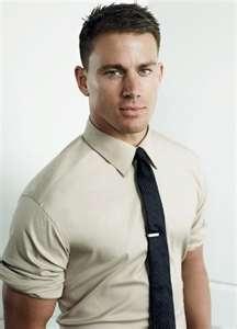 Channing Tatum...NiceHot Damn, Image Search, Hott Men, Channing Tatum Hot, Channing Tatum Nic, Yahoo Image, Soooo Hot, Hot Men