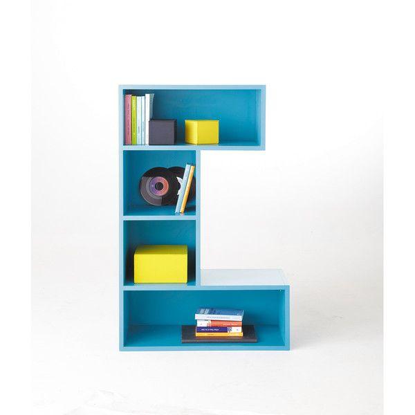 Biblioteca azul - C 196,5€, Dimensiones (cm) : AL 110 x AN 70 x FON 35  Peso : 30 K (alto entre baldas aprx 25cm)