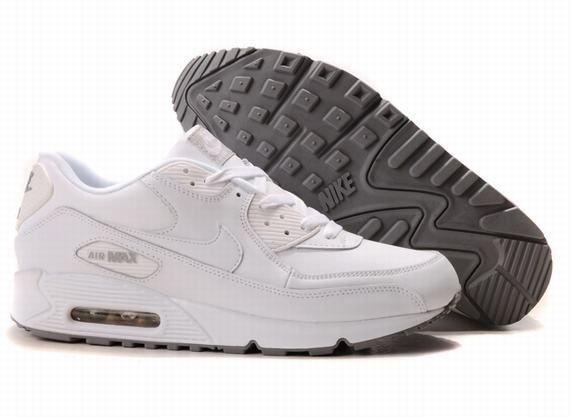 Nike Air Max 90 Hommes,chaussure nike free run pas cher,chaussures nike enfant - http://www.autologique.fr/Nike-Air-Max-90-Hommes,chaussure-nike-free-run-pas-cher,chaussures-nike-enfant-29821.html