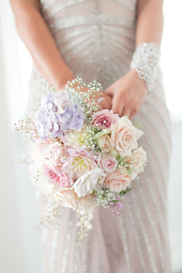 Wedding Flowers By Karen : Best images about wedding flowers and petals on