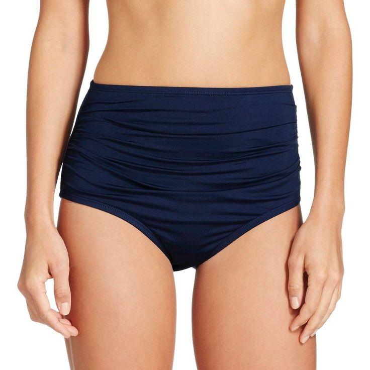 best 25 high waist swim ideas on pinterest high waist
