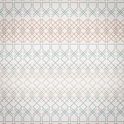 The 25+ best Wallpaper cross ideas on Pinterest | Jesus king ...