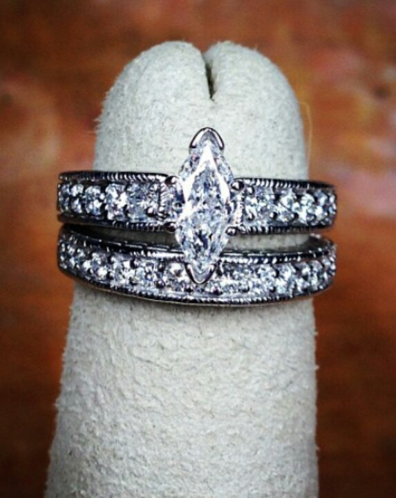 46 Best Marquise Diamond Ring Ideas Almost 10 Years Now -5818