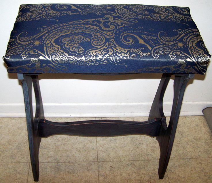 les 25 meilleures id es de la cat gorie banc de piano en exclusivit sur pinterest tabouret de. Black Bedroom Furniture Sets. Home Design Ideas