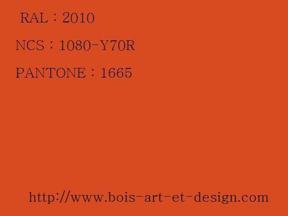 ral 2010 orang de s curit jpg 564 423 codes ral codes ncs codes pantone 207 r f rences. Black Bedroom Furniture Sets. Home Design Ideas
