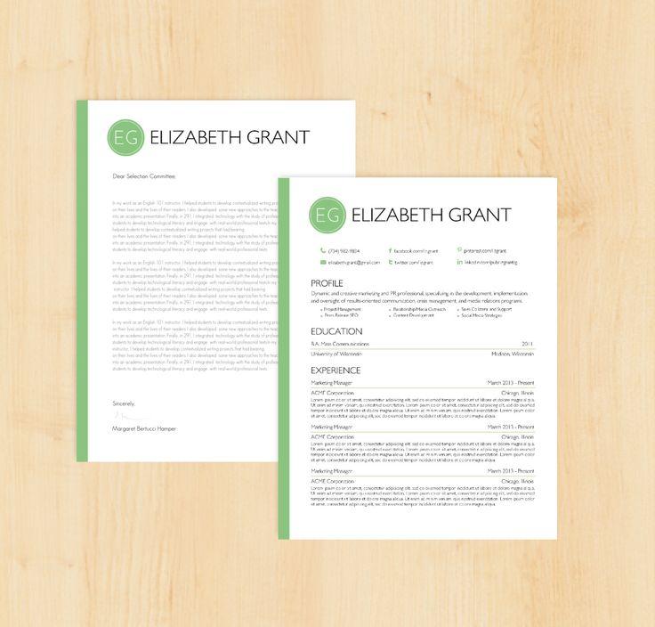 Formal Thank You Letter Format Sample   Sample Curriculum Vitae Ceo Design Shack