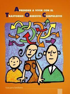 Aprender A Convivir Con El Trastorno Obsesivo-Compulsivo (Toc)  http://psicologiagranollers.blogspot.com/2015/11/aprender-convivir-con-el-trastorno.html#TOC#Psicologia
