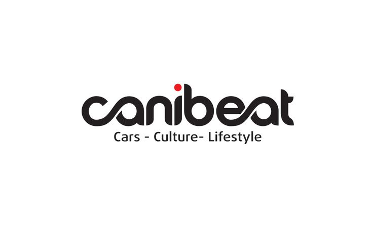 Branding for Canibeat