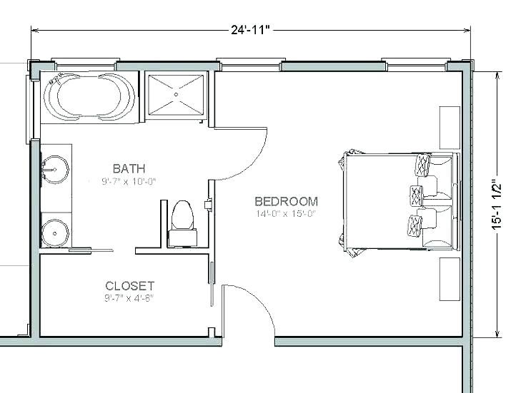 Master Bathroom Layouts Master Bath Layouts Bathroom Layout Ideas Fearsome With Closet Best Master Bedroom Plans